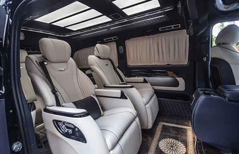 潍坊汽车改装厂家分享对待汽车的误区